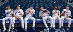 METS_PITCHERS_SI